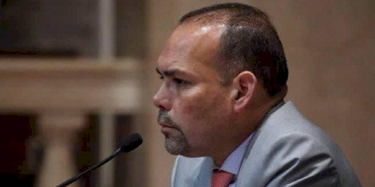 Senador urge a Comisión de Salud de la Cámara que atiendan medida para que ASES incluya la fibromialgia en su cubierta especial