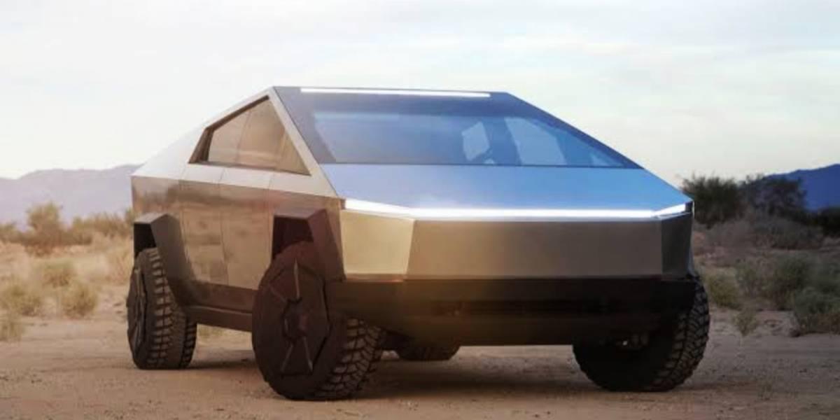 Elon Musk asegura que los Tesla podrían hablar con las personas dentro de poco