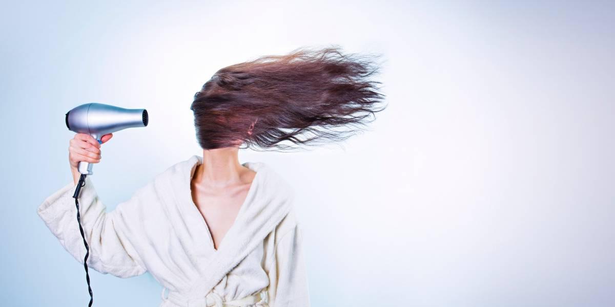 Estas são as tendências que serão usadas no cabelo este ano