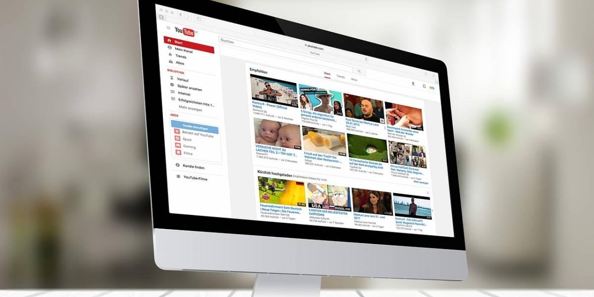 YouTube inicia alterações para melhorar a proteção da privacidade infantil