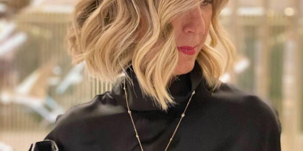 Mechas melting: a técnica ideal para clarear o cabelo de loiras e morenas