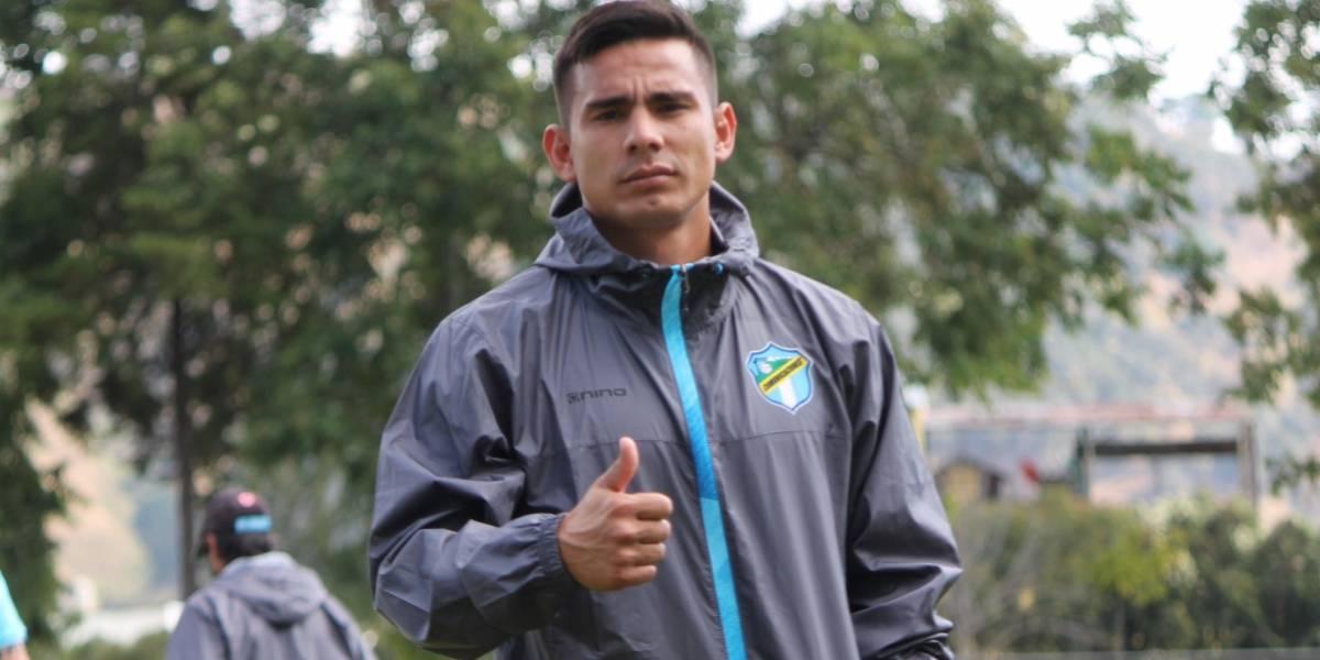 Los fichajes más destacados para el Torneo Clausura 2020
