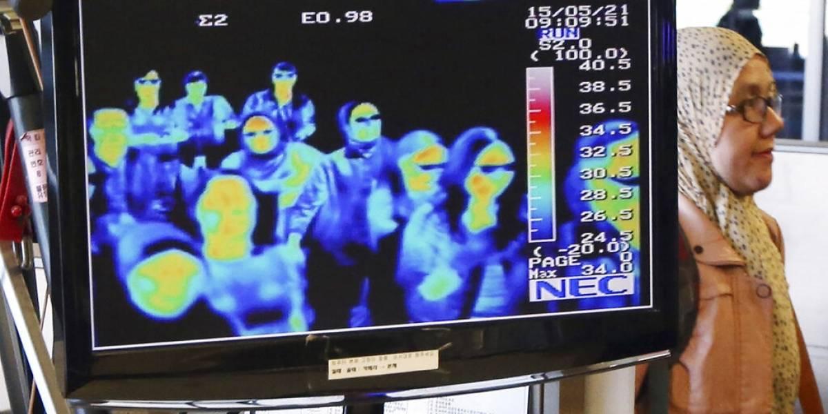 OMS emite alerta mundial por nuevo coronavirus en China