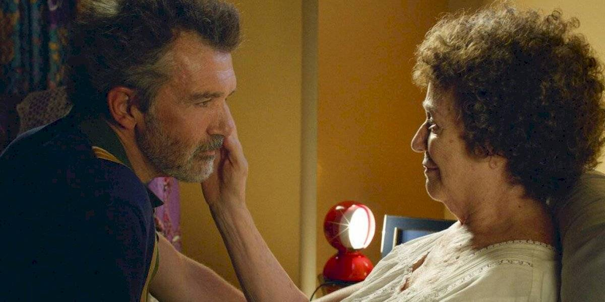 Presencia latina sutil, pero poderosa en los Oscar 2020