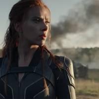 Nuevo tráiler de Black Widow trae a Romanoff a casa para enfrentarse con Taskmaster. Noticias en tiempo real