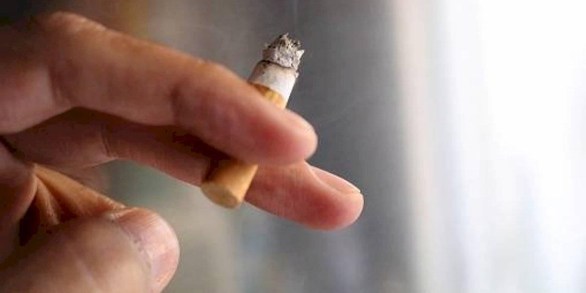 Si no fuman, empresa otorgará cuatro días libres a sus trabajadores