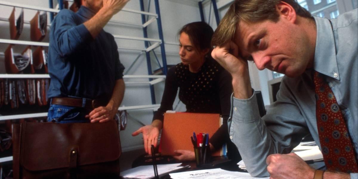 Síndrome postvacacional: Cómo regresar con ganas a la rutina laboral