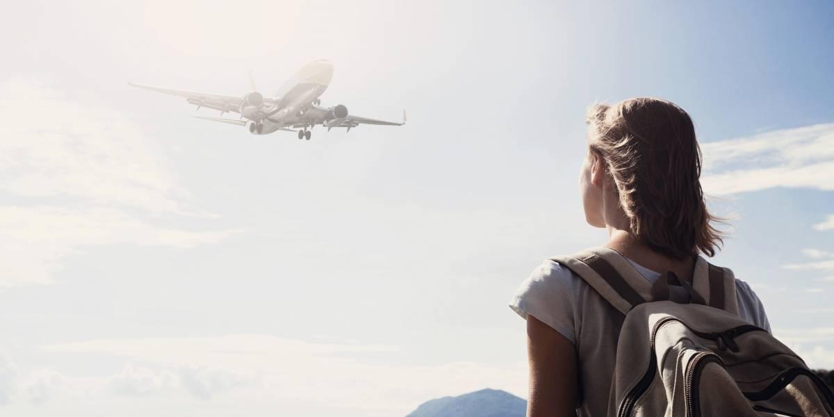 Flight Shamming, ¿piensas en el planeta antes de subir a un avión?