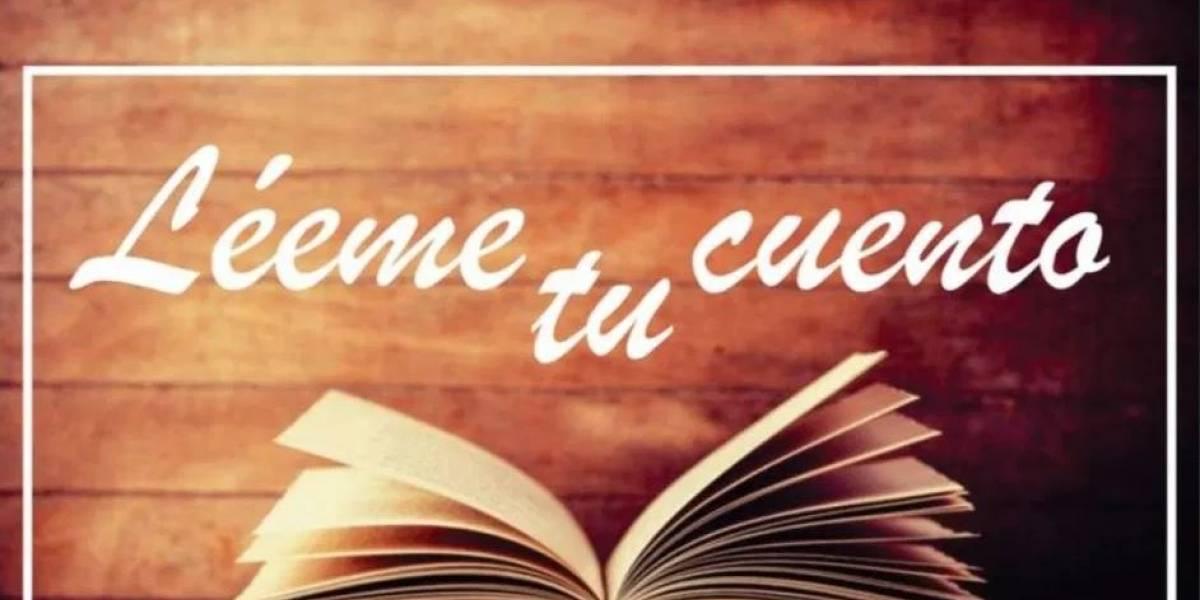 """Celebrarán tertulia """"Léeme tu cuento"""" en el Comisionado Dominicano de Cultura"""
