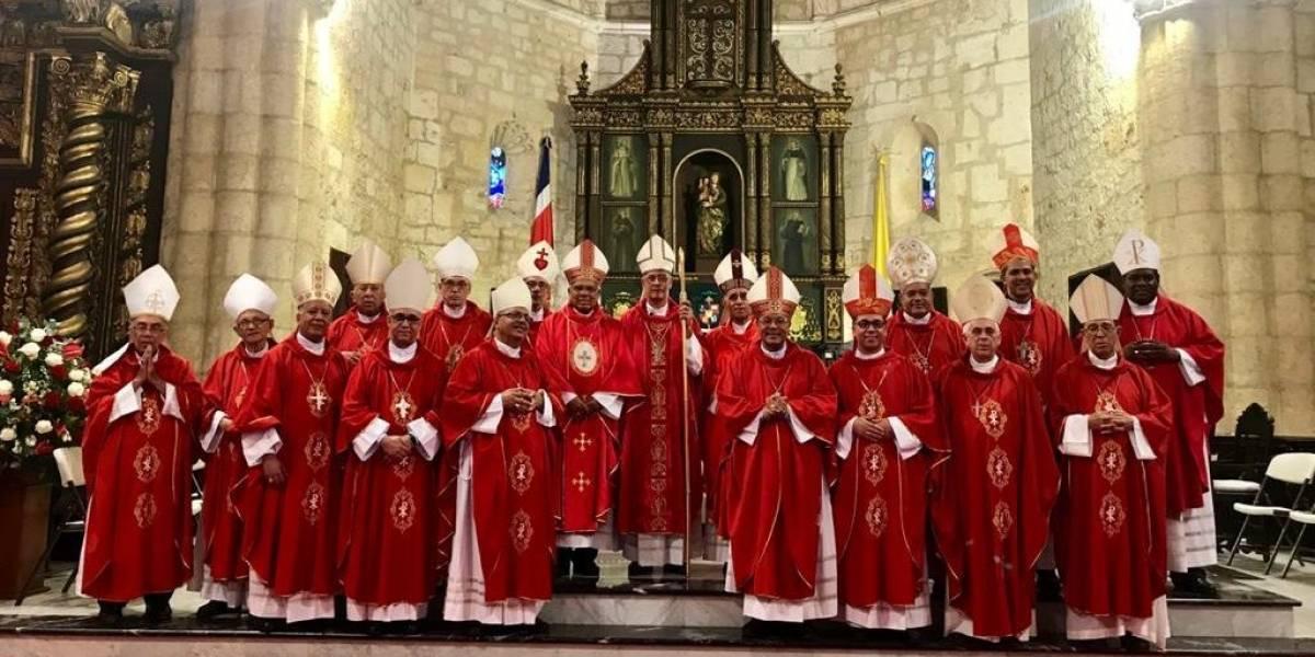 Obispos exhortan a candidatos electorales presentar propuestas para solucionar necesidades más urgentes del pueblo dominicano
