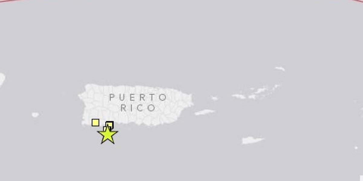 Siguen las réplicas tras fuertes sismos