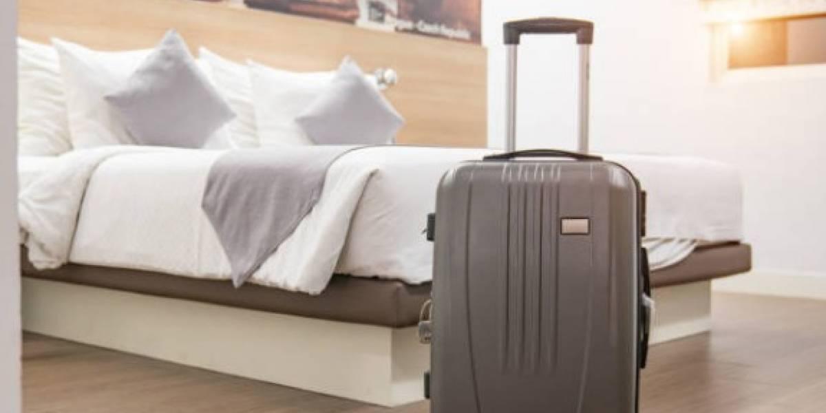 Sin personal los hoteles para hacer cumplir cuarentena de turistas