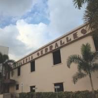Destilería Serrallés dona 1 millón de dólares para ayudar a damnificados de terremotos en la isla