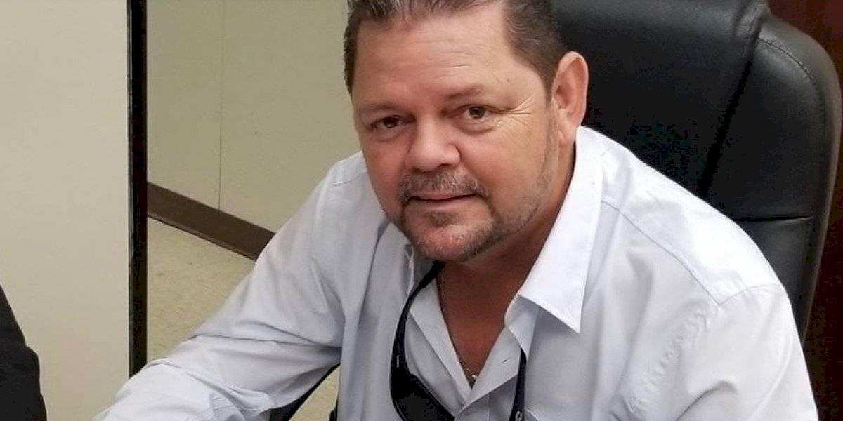 Alcalde de Quebradillas ayudará a inspeccionar viviendas afectadas por sismos