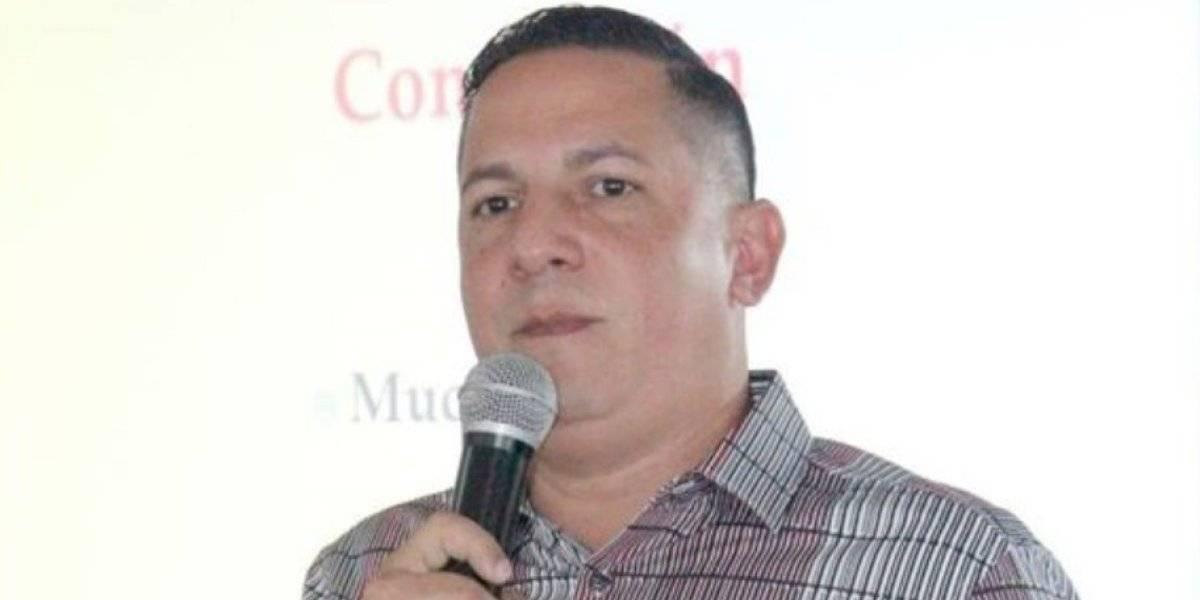 Alcalde de Toa Alta pide estudio estructural de la represa La Plata