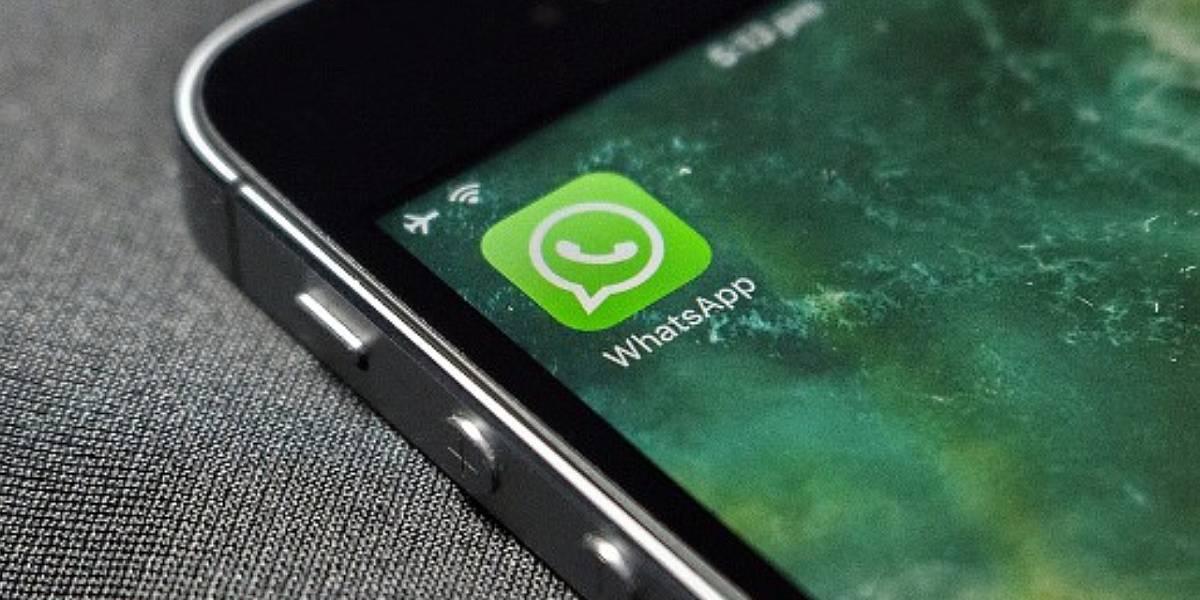 WhatsApp: Cómo activar una cuenta baneada en la app