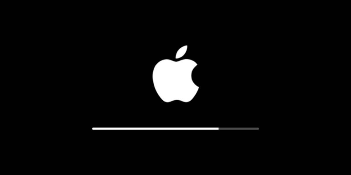 Así sería el iPhone 12 que se podría estrenar este mismo año