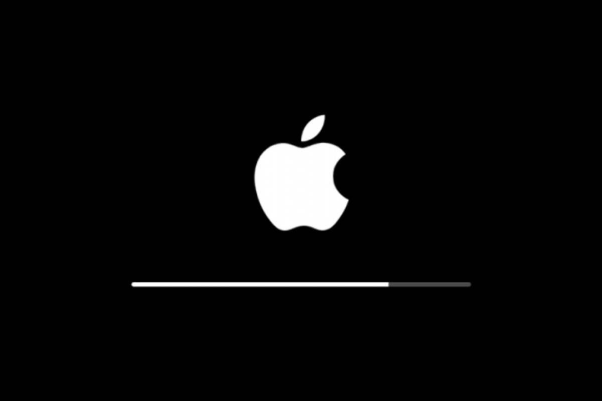 Resultado de imagen de apple medidas 1200 x 800