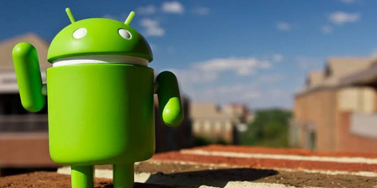 La mascota de Android tiene nombre y aquí te lo decimos