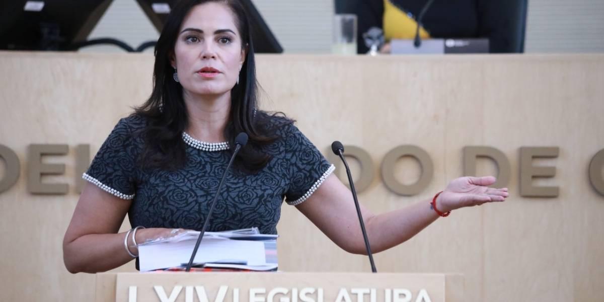 Llegaría este jueves la resolución sobre la solicitud de deuda de Guanajuato