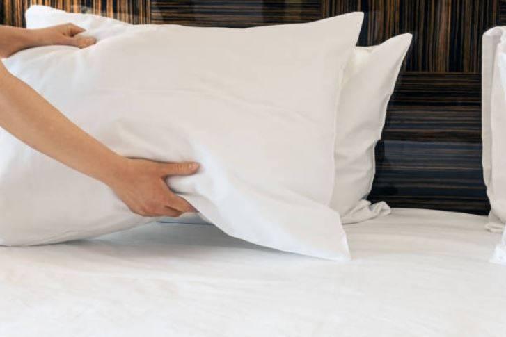 Calor: Conoce los mejores tips para poder conciliar el sueño durante las noches calurosas