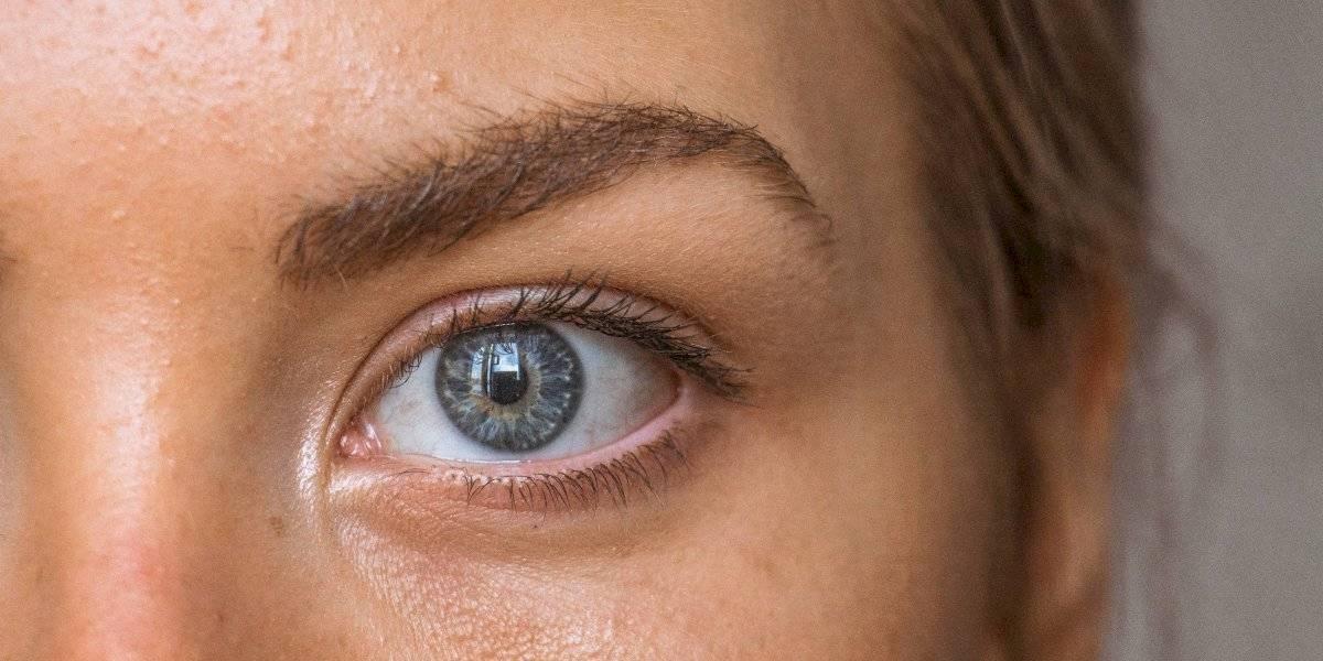 5 dicas para cuidar de sua pele oleosa