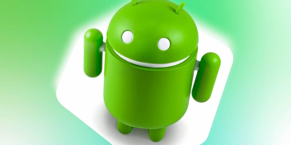 Cómo compartir internet desde Android de manera fácil y sencilla