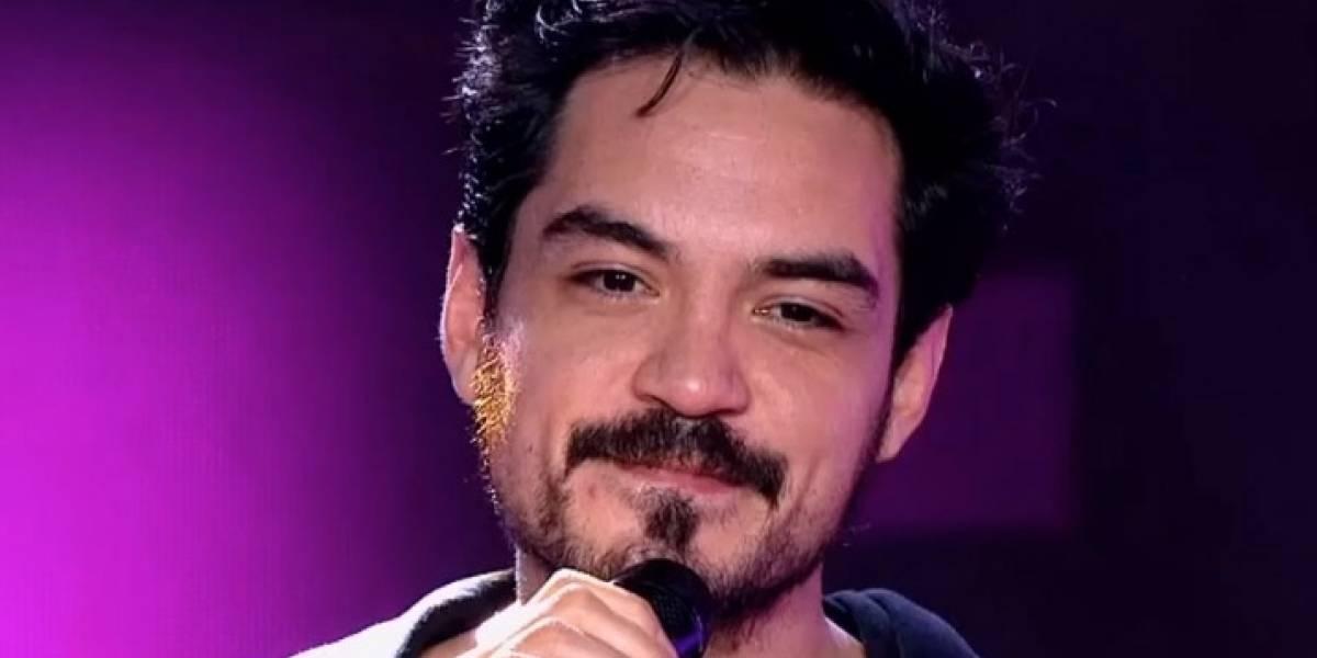 La verdadera razón por la que eliminaron a Ricardo Arjona de 'Yo me llamo', según los televidentes