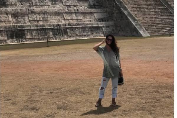 Estatua de Carlos Vives genera controversia por parecer mujer