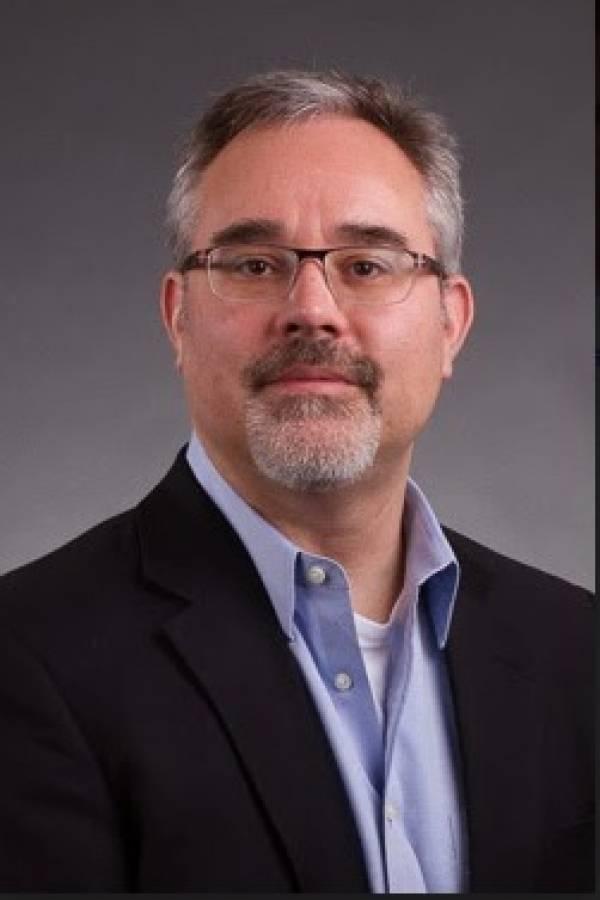 Brian L. Ott, profesor en el departamento de estudios de comunicación de la Universidad Tecnológica de Texas, Estados Unidos.