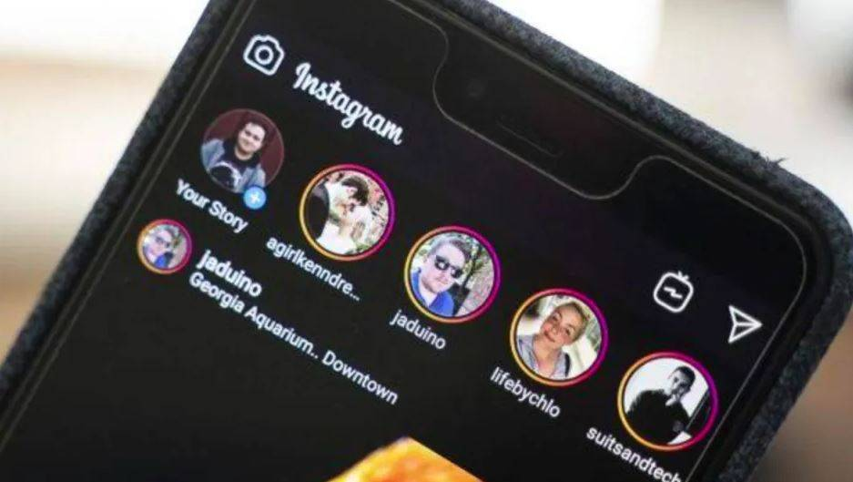 Instagram: así puedes recuperar tu cuenta si ha sido eliminada o pirateada
