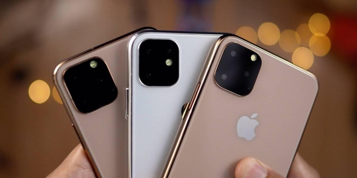 Cómo saber si un iPhone es original, estas son las reglas básicas