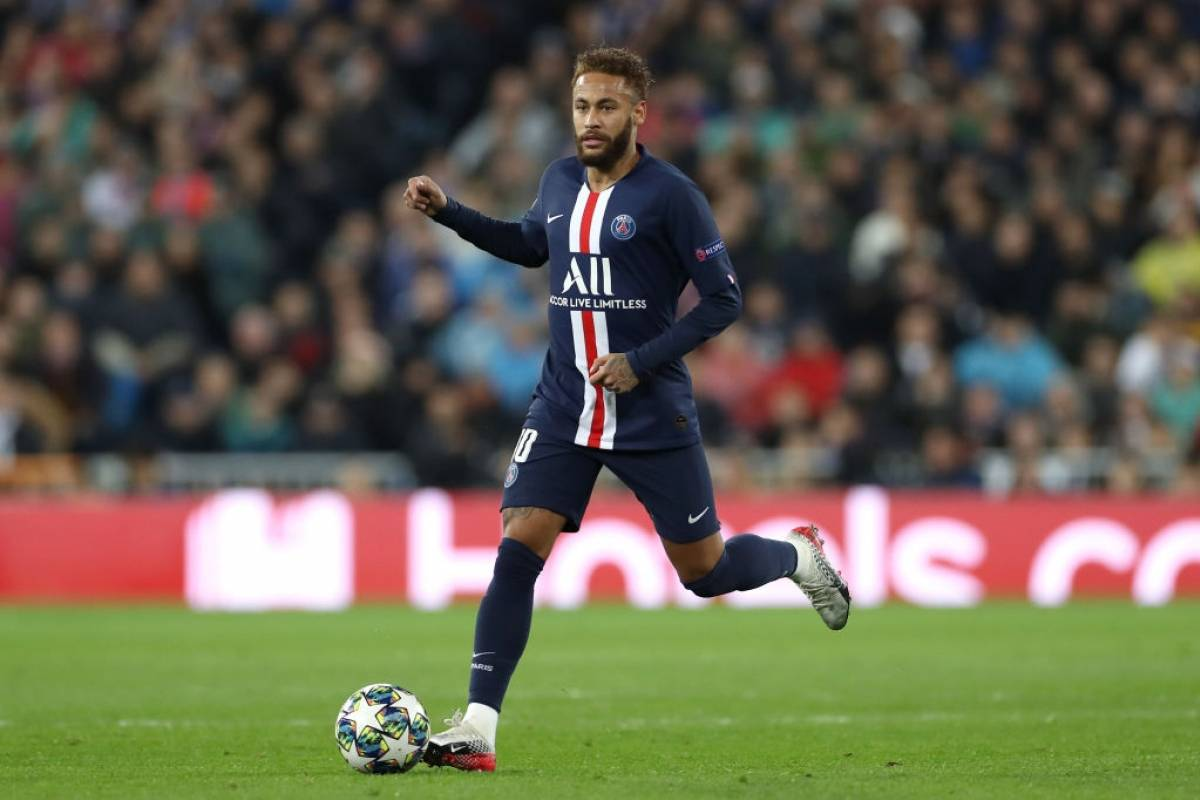 EN VIVO AS Mónaco vs PSG Gratis ONLINE Ligue 1 Streaming ...