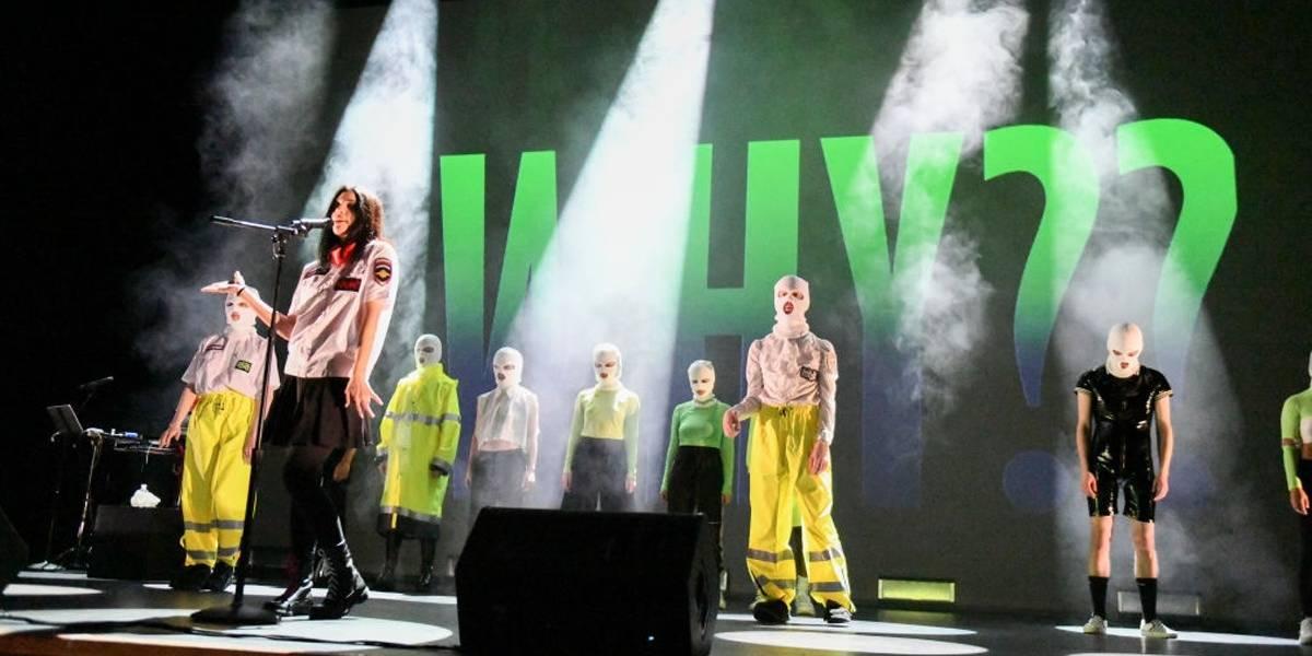 Festival gratuito Verão Sem Censura traz banda russa Pussy Riot a São Paulo; veja programação