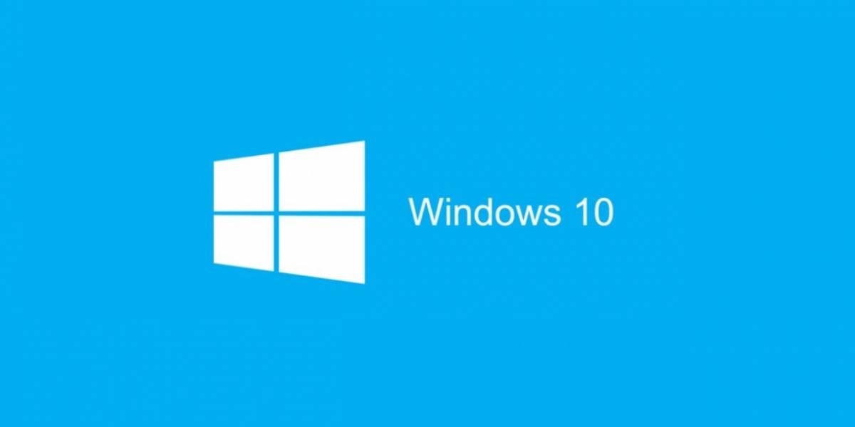 Cómo tomar mejores pantallazos en Windows 10 sin ayuda de ninguna herramienta externa