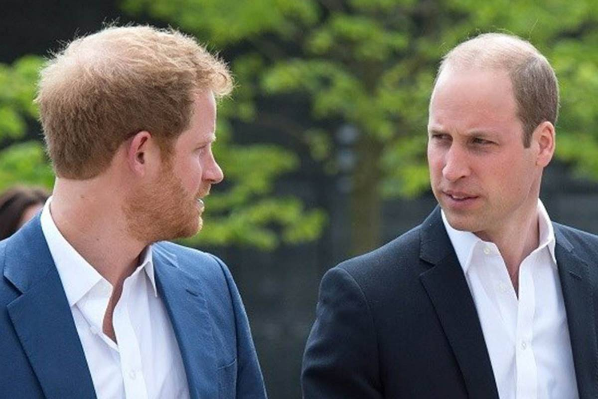 Download Principe William 2020