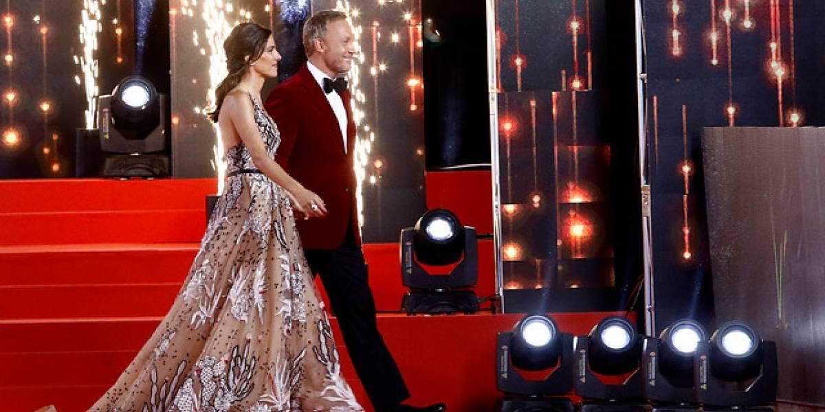 Gala del Festival de Viña no va más: será remplazada por un evento televisado