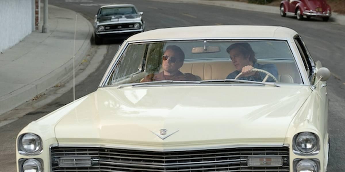 Cuándo se considera que es un auto clásico y qué lo hace tan especial