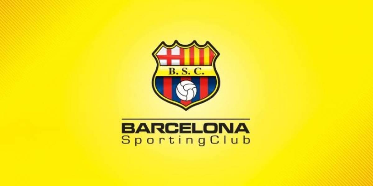 Green Day: escudo de Barcelona SC aparece en su nuevo video musical