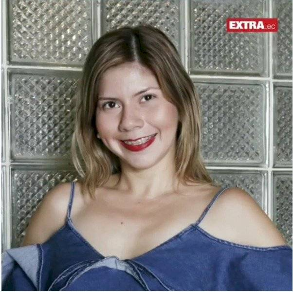 Julissa Astudillo