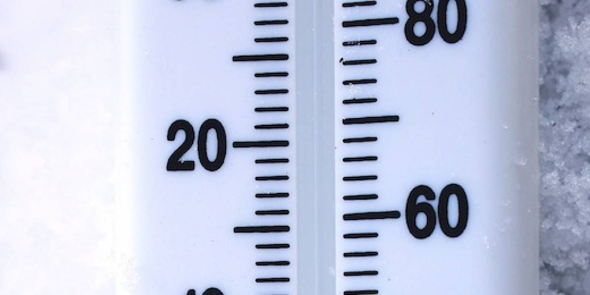 Revelan que el cuerpo humano se está volviendo cada día más frío y los científicos buscan dar con la explicación