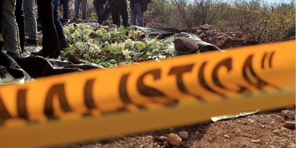 Paramilitares serían los asesinos de tres personas en Tarazá