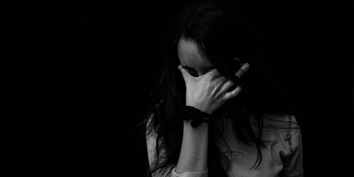 Depressão pode ser desencadeada pela genética, aponta estudo