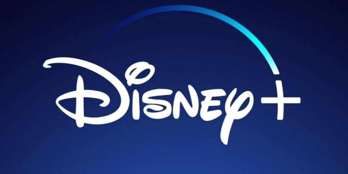 Golazo del ratón: Disney+ ya suma casi USD$ 100 millones de sus suscriptores