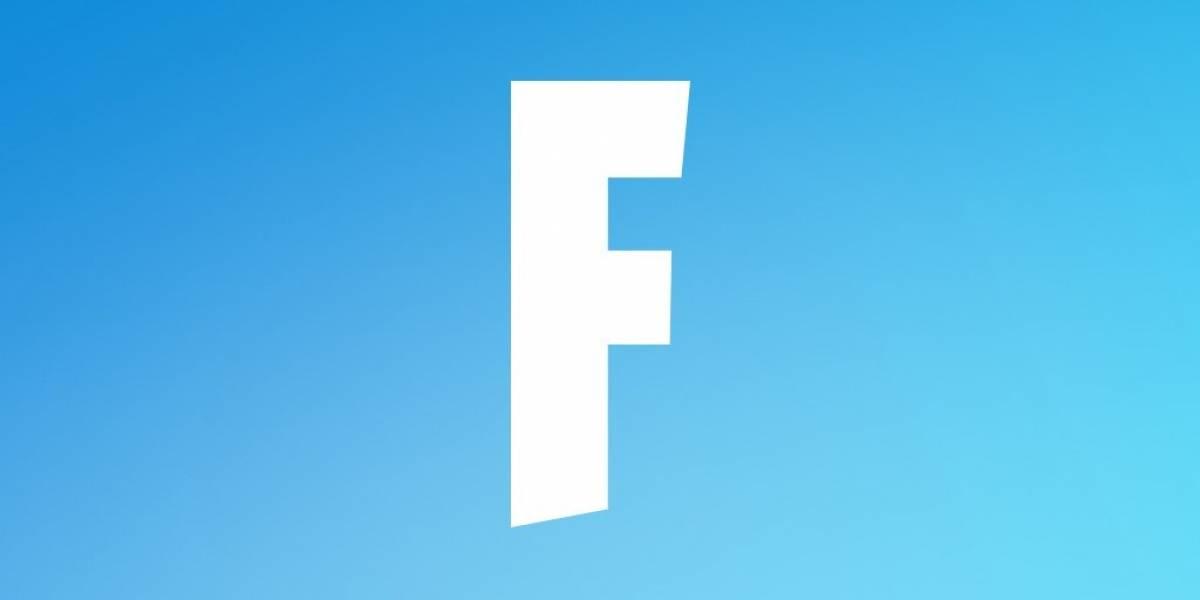 Epic Games libera nova atualização para o título Fortnite