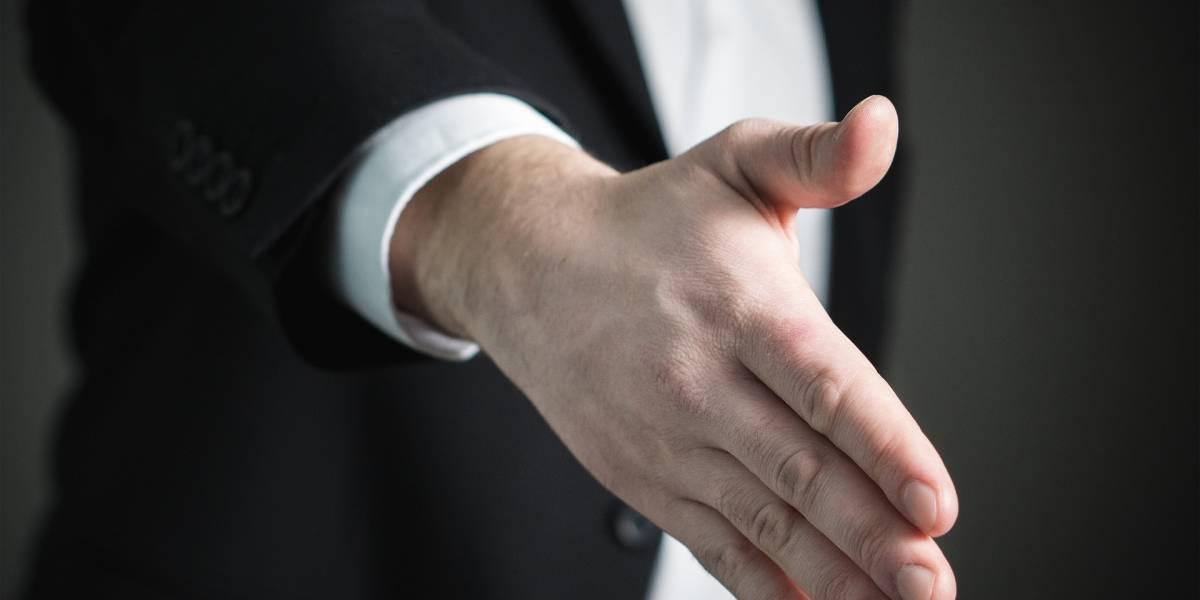 ¿Buscas trabajo? Diez vacantes laborales publicadas en Socio Empleo este 16 de enero de 2020