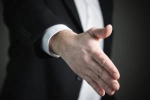 ¡Si hay empleo!: Ofertas de trabajo para es 18 de febrero