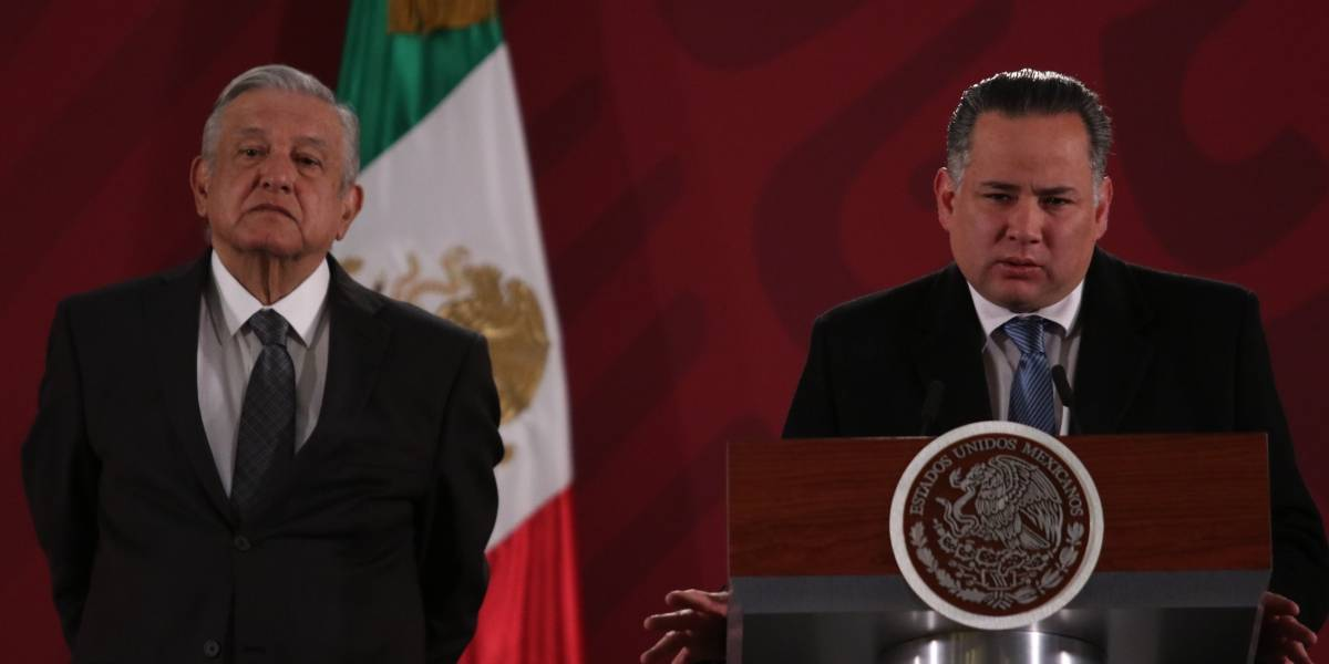 Así estafan a Hacienda los outsourcing ilegales en México