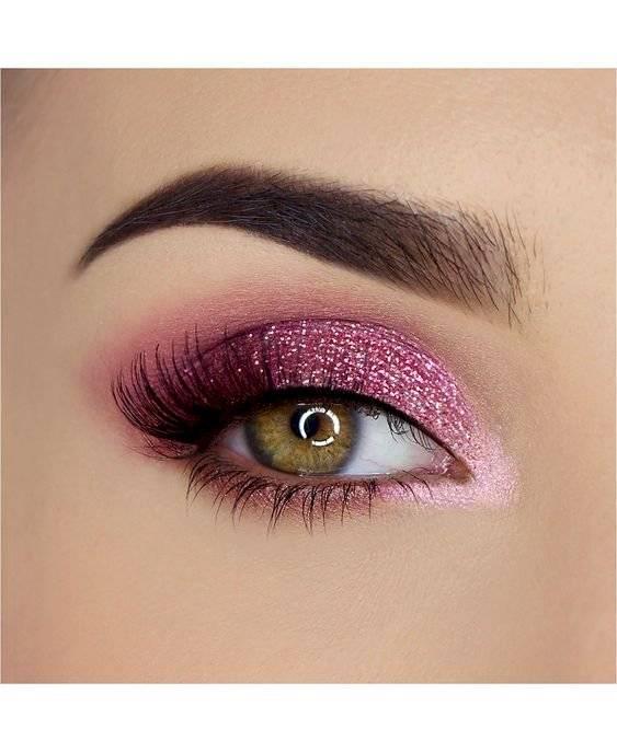 Maquillaje Colorido Combinaciones Infalibles Para Lograr Un Maquillaje De Impacto Nueva Mujer