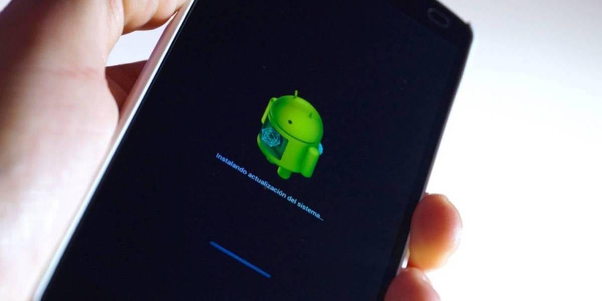 Cómo quitar las apps preinstaladas en Android y 5 trucos más para sacarle jugo a el móvil